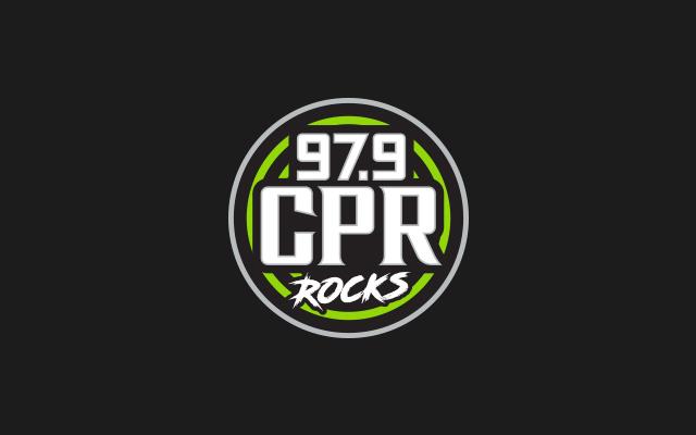 CPR Rocks
